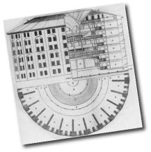 Zum Panopticon...